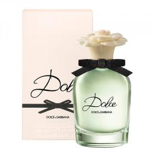 DOLCE D&G PERFUM