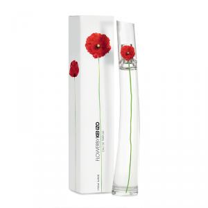 FLOWER BY KENZO EDP VAPO 100ML
