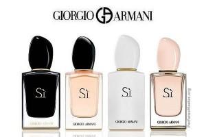 2015_01_26_Giorgio_Armani_Si_EDT_Perfume