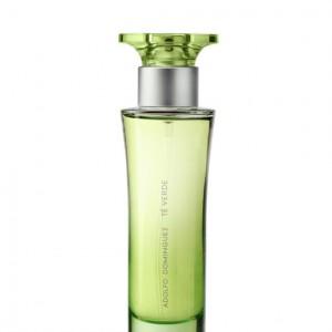 Perfumeria blau su perfumeria online de confianza for Adolfo dominguez acciones