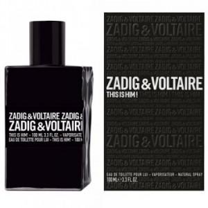 zadig--voltaire-this-is-him-edt-vapo-100-ml