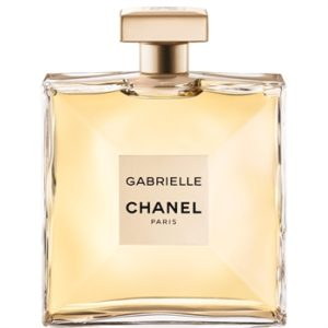 GABRIELLE CHANEL, 100ML