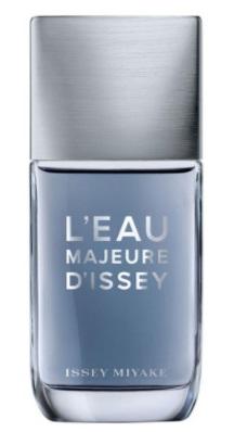 L'EAU MAJEURE D'ISSEY, 100ML