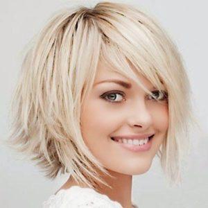 Ultimas tendencias en cortes de pelo femeninos